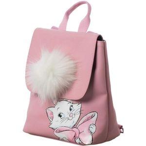 Disney's Aristocats Mini Backpack